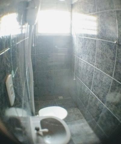 Kitnet 1 quarto para solteiro, Qnm 22, Ceilândia Norte - Foto 3