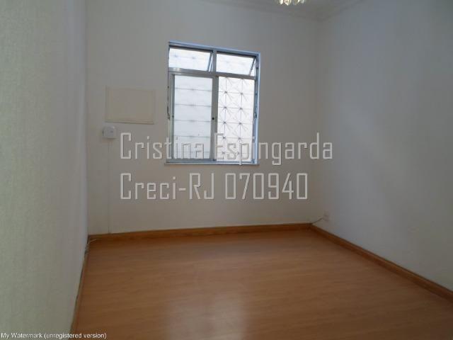 Apartamento para venda na Rua Galvani - Vila da Penha/RJ - Foto 8