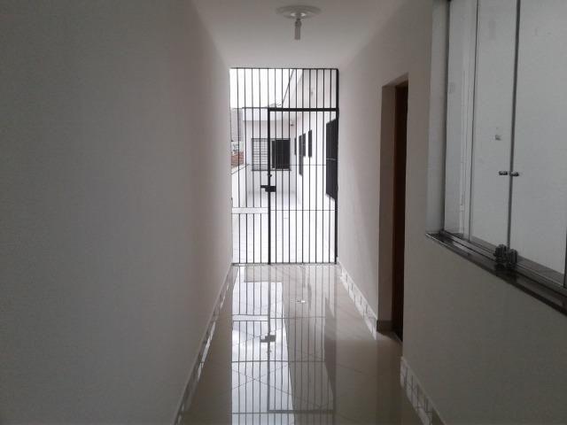Prédio Comercial com Salão - Locação - Novíssimo/V. Formosa - 600m2 - Foto 14
