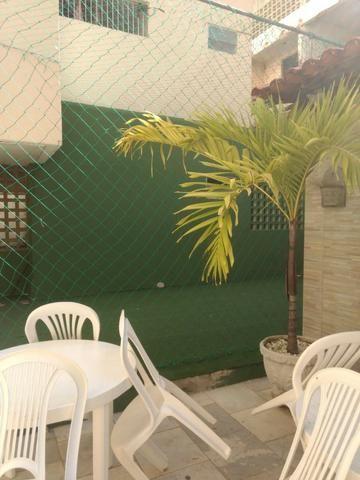 Apartamento em Jardim - Foto 11