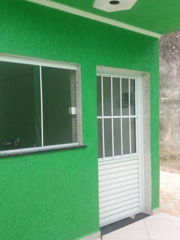 Ultima unidade aproveite kit net em itanhaem (rogerio) - Foto 8