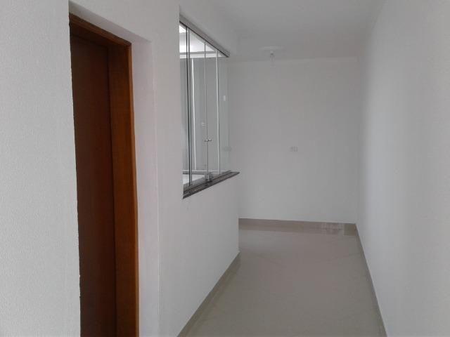 Prédio Comercial com Salão - Locação - Novíssimo/V. Formosa - 600m2 - Foto 15