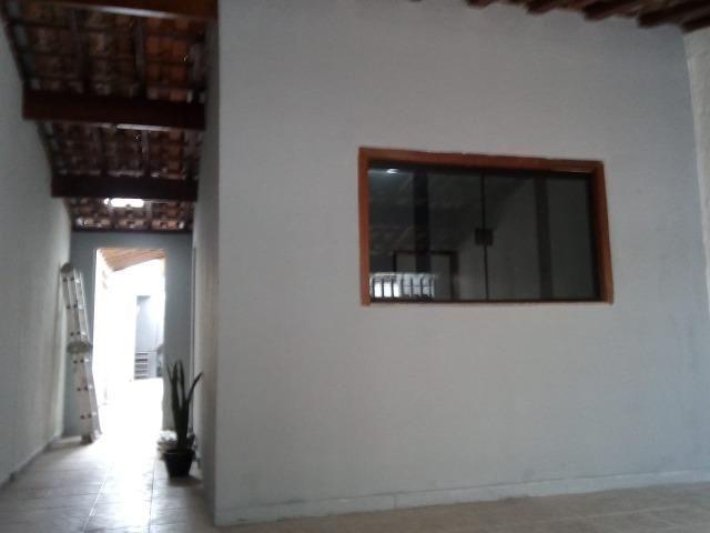 Casa no Bomfim 87m oportunidade - Foto 3