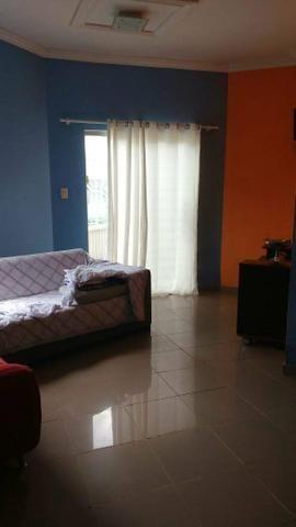 Casa no Jardim Amazônia em Ananindeua,pronta pra Financiar, R$300 mil - Foto 8