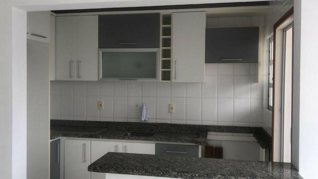 Apartamento a venda em São José, SC, 02 dormitórios - Foto 3
