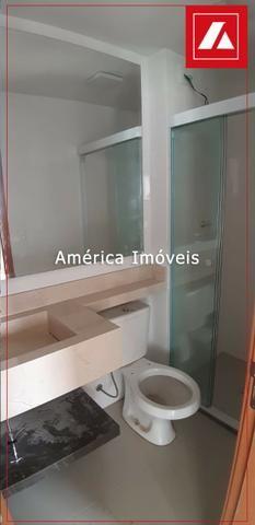 Ágio Apartamento Nyc - new york city, Apartamento semi mobiliado, 2 garagem, 75m - Foto 6