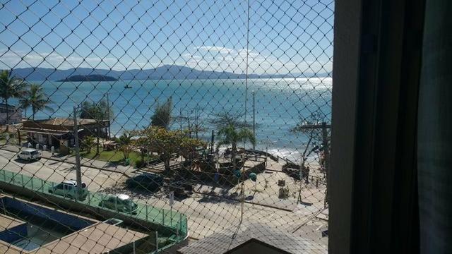 Apto para férias em Canasvieiras - Foto 2