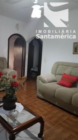 Casa à venda com 4 dormitórios em San remo, Londrina cod:13571.001 - Foto 4