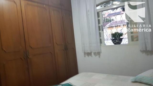 Casa à venda com 4 dormitórios em San remo, Londrina cod:13571.001 - Foto 14