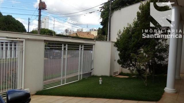 Casa à venda com 5 dormitórios em Colina verde leste, Londrina cod:07943.003 - Foto 2