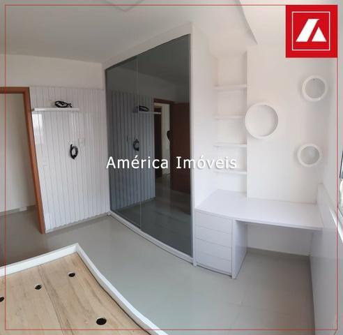 Ágio Apartamento Nyc - new york city, Apartamento semi mobiliado, 2 garagem, 75m