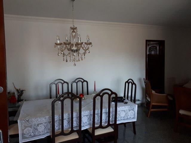 3 quartos, 2 suítes, 2 vagas. Av. Rui Barbosa - Foto 6