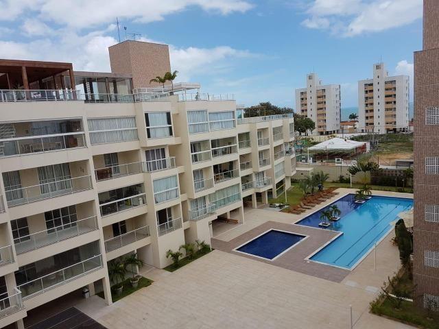 Pirangi Villas - Venda - Cobertura Duplex com Solário - Melhor Localização de Pirangi - Foto 13