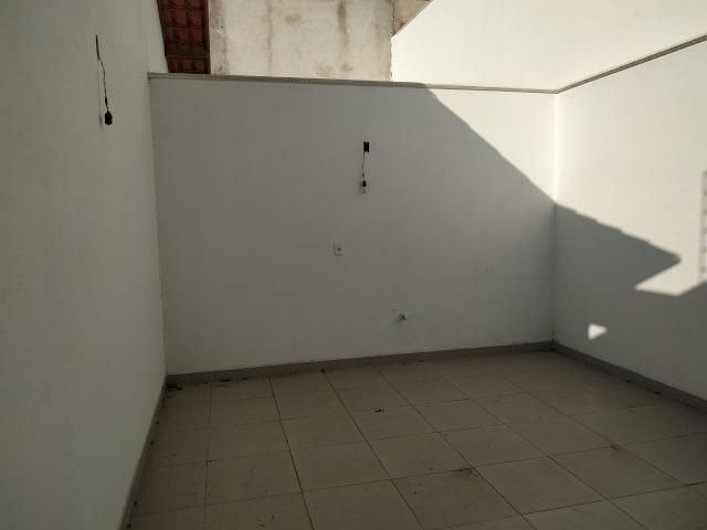 (R$330.000) Casa Nova c/ Garagem Grande - Bairro Morada do Vale - Foto 18
