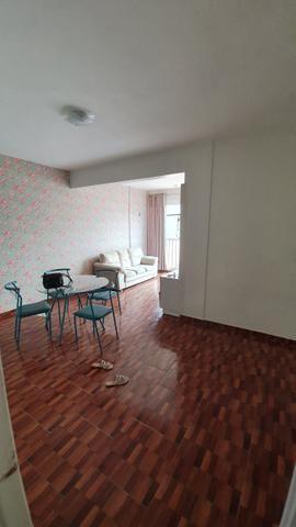 Apartamento 3 quartos ótima localizacao
