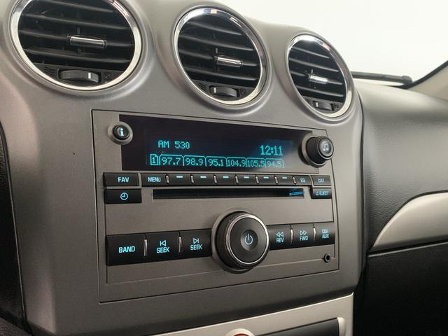 Chevrolet Captiva 2.4 baixa Km placa A - Foto 19
