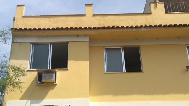 Imobiliária Nova Aliança!!!! Oportunidade Única Apartamento de 1 Quarto em Muriqui - Foto 3