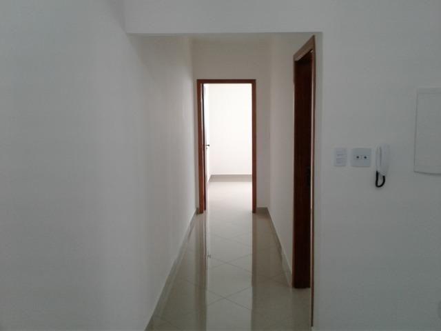 Prédio Comercial com Salão - Locação - Novíssimo/V. Formosa - 600m2 - Foto 9