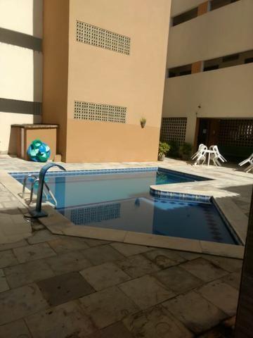 Apartamento em Jardim - Foto 5