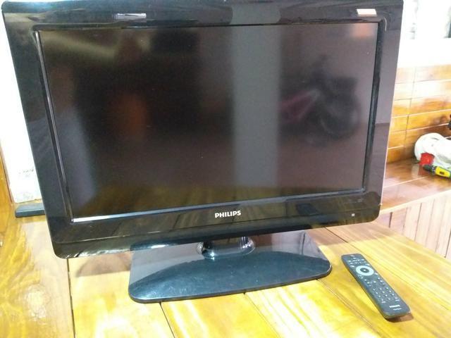 TV 26 polegadas Philips