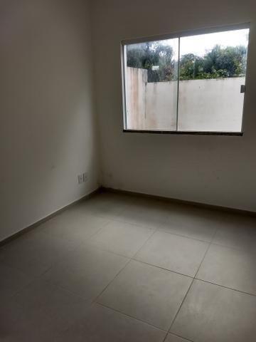 Casa em condomínio fechado com 4 suítes - Foto 14