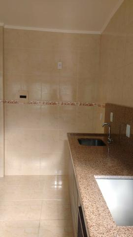 Apartamento 2 Dormitórios, Cavalhada. Excelente. Reformado, Semi-mobiliado. Oportunidade - Foto 5