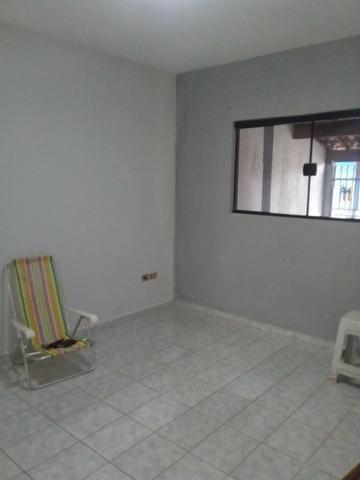 Casa no Bomfim 87m oportunidade - Foto 9