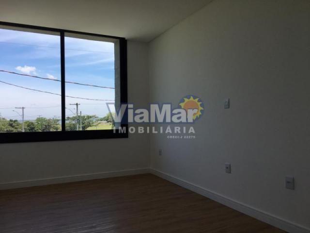 Casa à venda com 4 dormitórios em Condominio maritimo, Tramandai cod:10983 - Foto 11