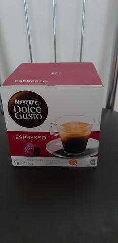 Cápsulas de café Dolce Gusto - Foto 3