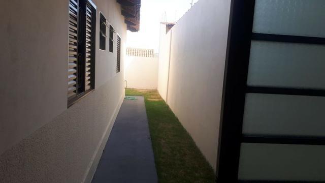 Casa 3 Qts Proximo a GO 060 - Foto 16