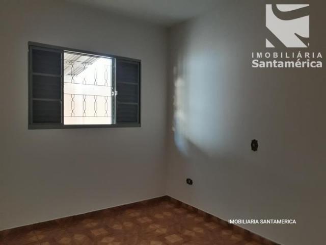 Casa para alugar com 3 dormitórios em Industrial, Londrina cod:14884.001 - Foto 10