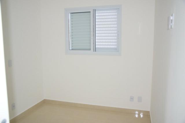 Apartamento 2 quartos Jardim Lutfalla São Carlos - Foto 2