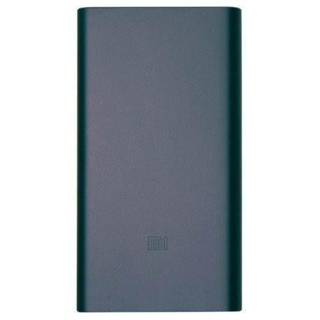 Power Bank - Xiaomi 10 000 mAh