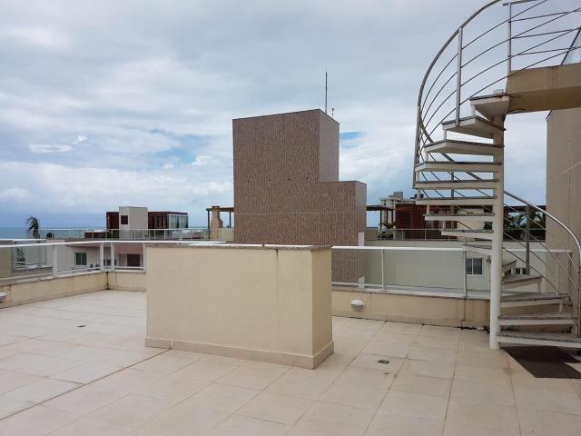 Pirangi Villas - Venda - Cobertura Duplex com Solário - Melhor Localização de Pirangi - Foto 2