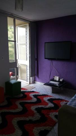 Condomínio Plaza Setor Urias Magalhães - Foto 12