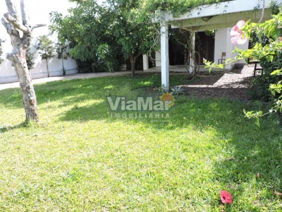 Casa à venda com 4 dormitórios em Zona nova, Tramandai cod:10305 - Foto 8
