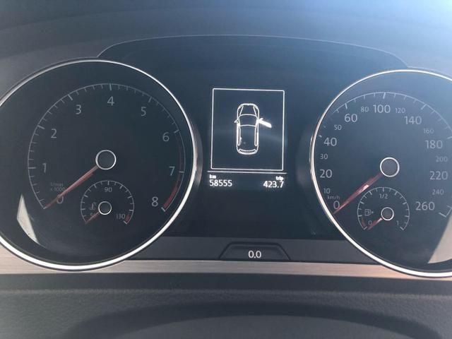 Golf Tsi Turbo 14/14 Automático - Impecável- Olhar e Levar - Foto 8