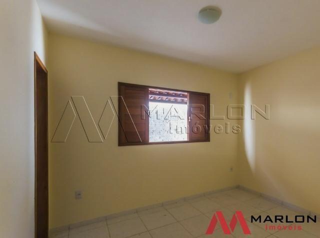 Casa Cajupiranga, com 2/4 sendo 1 suíte e 75m² - Foto 3