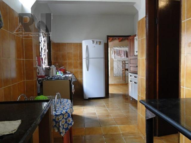 Vendo casa localizada no bairro Centro, em Barra do Garças-MT - Foto 9