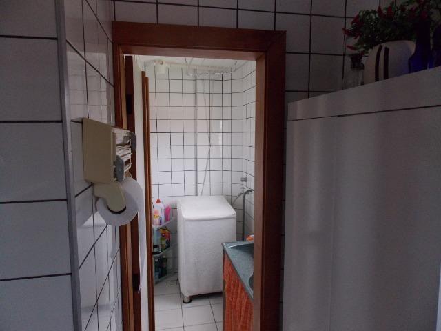 Apartamento no Alto Boa Vista - Foto 9