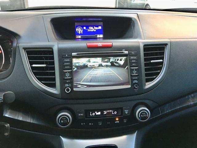 Honda crv 2013/2013 2.0 exl 4x2 16v flex 4p automático - Foto 14