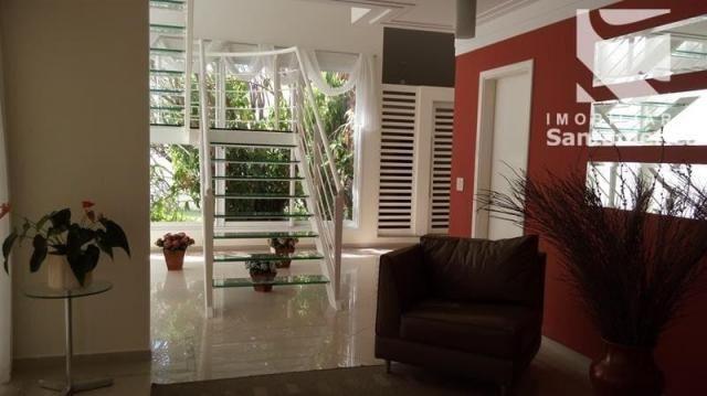 Casa à venda com 5 dormitórios em Colina verde leste, Londrina cod:07943.003 - Foto 4