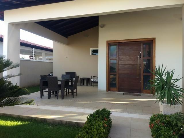Casa Paraviana - Foto 3
