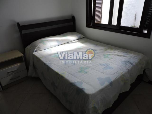 Casa à venda com 4 dormitórios em Zona nova, Tramandai cod:10305 - Foto 18