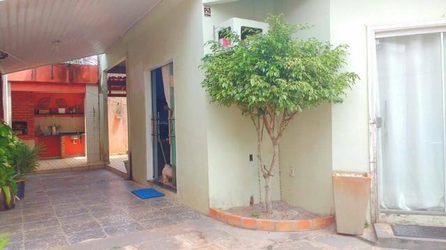 Casa no Jardim Amazônia em Ananindeua,pronta pra Financiar, R$300 mil - Foto 10