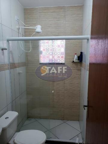 RGN:Casa com 2 dormitórios à venda, 80 m² por R$ 115.000 - Unamar - Cabo Frio!! - Foto 6