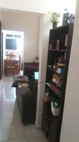 Casa de 5 e 8 cômodos no Cia 1, R$ 790,00 (Leia o anúncio) - Foto 10