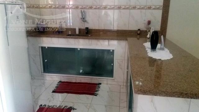 Casa à venda com 3 dormitórios em Arcozelo, Paty do alferes cod:2097 - Foto 16