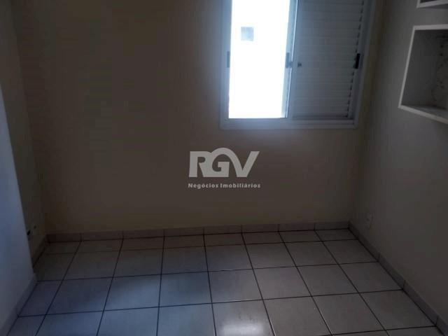 Apartamento para alugar com 4 dormitórios em Fundinho, Uberlândia cod:10997 - Foto 3