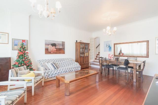 Apartamento à venda com 4 dormitórios em Leme, Rio de janeiro cod:13204 - Foto 2